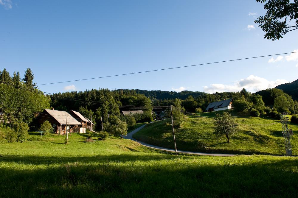 Slovenia-011