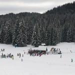 SloveniaNY2014-043